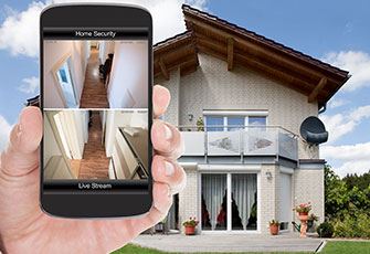 How Access Control Systems Reduce Insurance Premiums Home Security4