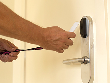 Why Locksmiths in Melbourne are the among the best in the world access