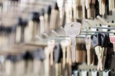 spar keys for cutting article image