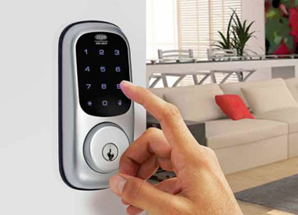 access control lockmart products 01