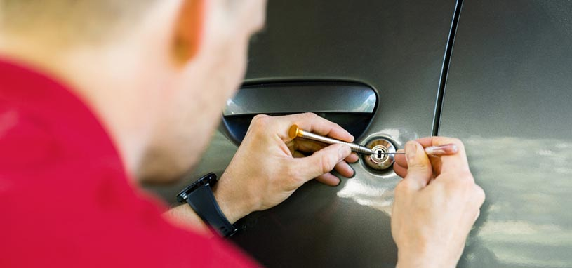 questions to ask a locksmith