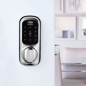 lockwood keyless entry product2