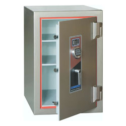 new safe product